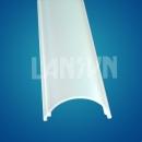 Satin Acrylic diffuser