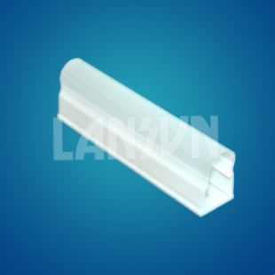 T5 coextruded LED tube