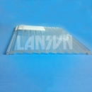 optical linear diffuser