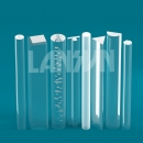Acrylic solid rods
