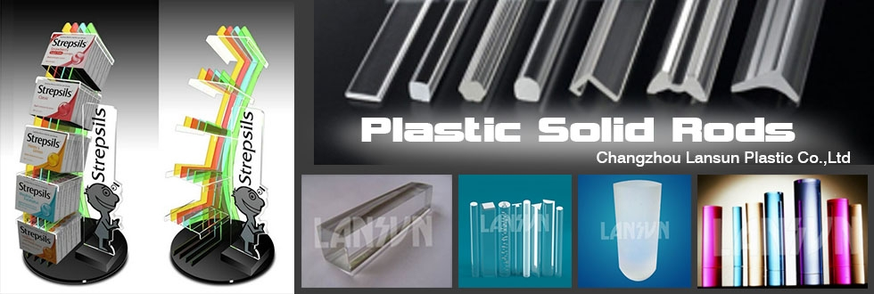 Changzhou Lansun Plastic Co.,Ltd.-Plastic Extrusion Profile,Polycarbonate profile,PMMA profile,Polycarbonate tube,PC tube,Acrylic Tube,LED PC tube,LED tube,LED PC Cover-About Us